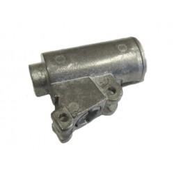Клапан в сборе CROSMAN C11