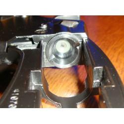 Кольцо стопорное клапана CROSMAN 357