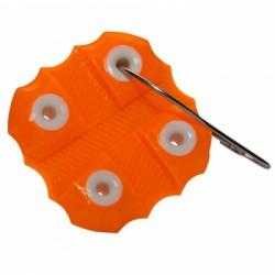 Выниматель для стрел Flex Arrow Puller Regular