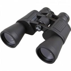Бинокль NORIN 10-32x60 CB