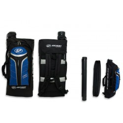 Рюкзак для классического лука SF axiom синий