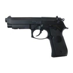 Пневматический пистолет STALKER S92ME