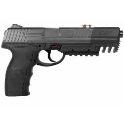 Пневматический пистолет Crosman C21