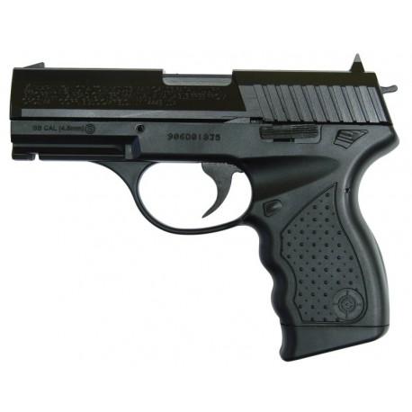 Пневматический пистолет Crosman PR077CS