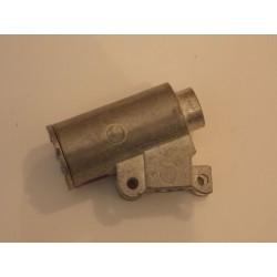 Клапан в сборе к Borner Sport 306, 306M