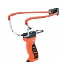 Рогатка MK-SL08 с магазином (оранж)