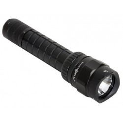 Фонарь тактический Sightmark Triple Duty SS280 (280 люмен) 3 светофильра, 3 режима работы с контактором и кронштейном