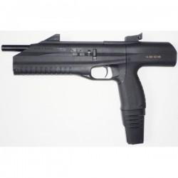 Пневматический пистолет МР-661 КС-00 ДРОЗД