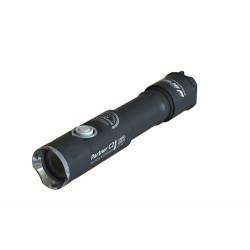 Фонарь Armytek Partner C2 Pro v3 XP-L (Warm) 1120 лмн тёплый свет