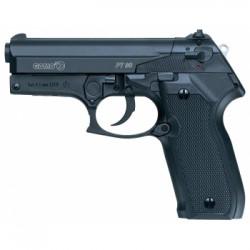 Пневматический пистолет GAMO PT-80