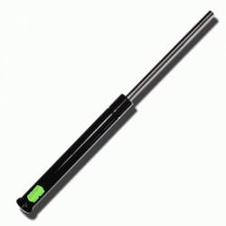 Пружина газовая стандарт (150 атм) Hatsan 125/100/105/135/150/155