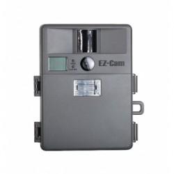 Камера для фото- и видеосъемки Ez-CAM STC-TGLBC2
