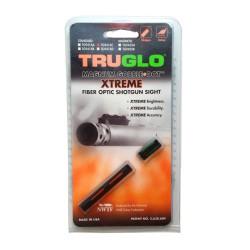 Мушка Truglo TG941XC 6 мм Magnum Gobble-Dot (уп./6шт.)