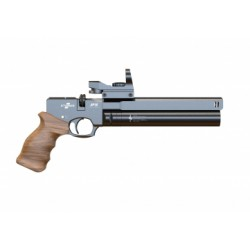 Винтовка пневм. AIR PISTOL AP16(B/S/W)