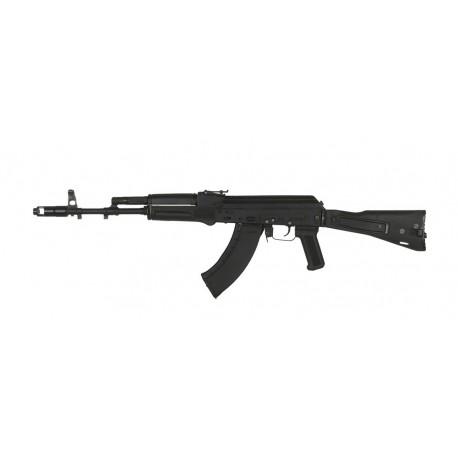 Оружие списанное, охолощенное Автомат Калашникова ОС-АК103