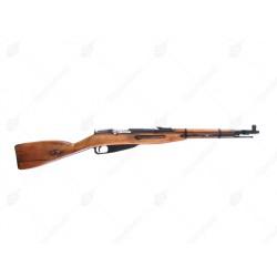 """Оружие списанное, охолощенное карабин Мосина """"ВПО-923"""""""