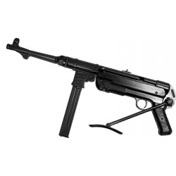 Автомат Denix MP-40 Германия 1941г.