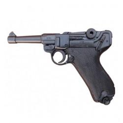 Люгер парабеллум Р 08.Германия, II Мир.война D-1226