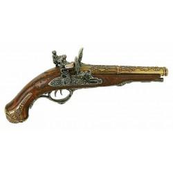 Пистолет Наполеона Denix 1026