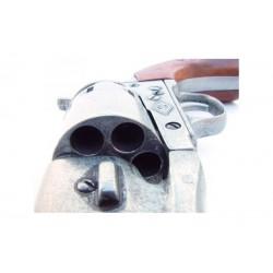 Револьвер Кольт США 1886г., 1007G