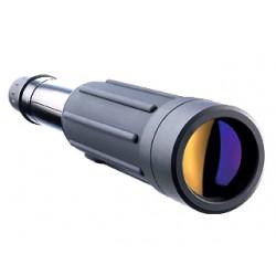 Зрительная труба Скаут 30x50