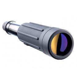 Зрительная труба Скаут 30x50 WA
