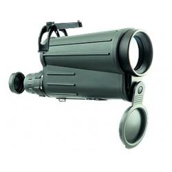 Зрительная труба Тш (WA) 20-50x50 Юкон (Сибирь)