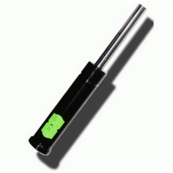 Пружина газовая (135 атм) МР-512