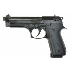 Охолощенный пистолет B92 CO калибр 10ТК