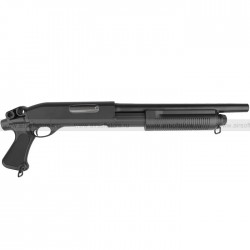 Модель дробовика (Cyma) Remington M870 без приклада (CM351M)