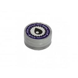 Смазка для цилиндров (TJP) (синяя крышка)