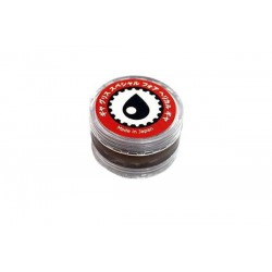 Смазка для шестерней (TJP) (красная крышка)