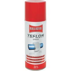 Тефлоновый спрей Ballistol 200 мл
