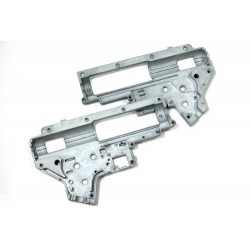 Корпус гирбокса 2 версии, 8 мм (SHS) (BX0030)