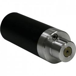 Пусковое устройство (гильза) для ГП-25 (CO2) (TAG)