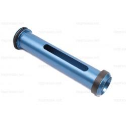 Поршень усиленный для СВД (SHS) (PPS-12028)