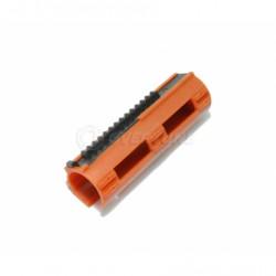 Поршень усиленный полузубый 14 зубов (SHS) (TT0062)