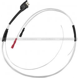 Проводка для М-серии, в цевье (GROM)