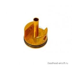 Голова цилиндра для G36, длинная (SHS) (GT0023)