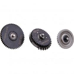 Шестерни усиленные, косозубые 100:300 (SHS) (CL4015)