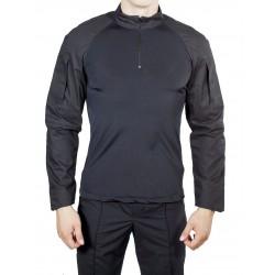 Боевая рубаха МПА-12 (Magellan) (Black)
