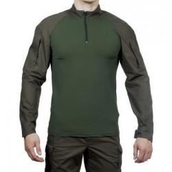 Боевая рубаха МПА-12 (Magellan) (Olive)