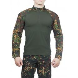 Боевая рубаха МПА-12 (Magellan) (Излом)