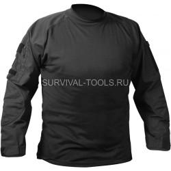 Тактическая рубашка (АНА) (Black)