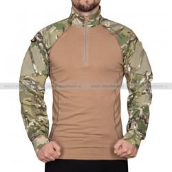 Тактическая рубашка (АНА) (Multicam)