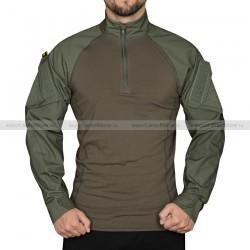 Тактическая рубашка (АНА) (Olive)