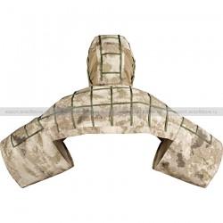 Накидка для снайпера МПА-45 (Magellan) (Песок)