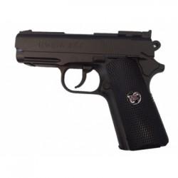 Фиксатор предохранителя (флажк.) к Borner 321 Win Gun