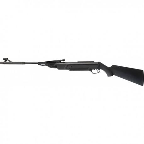 Пневматическая винтовка МР-512-28