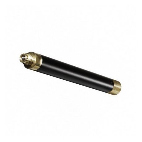 Адаптер для двух 12-ти граммовых баллонов СО2 к Hammerli 850 AirMagnum